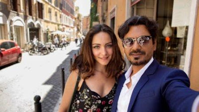 #instamag-nawazuddin-siddiquis-mystery-girl-is-italian-actress-valentina-corti