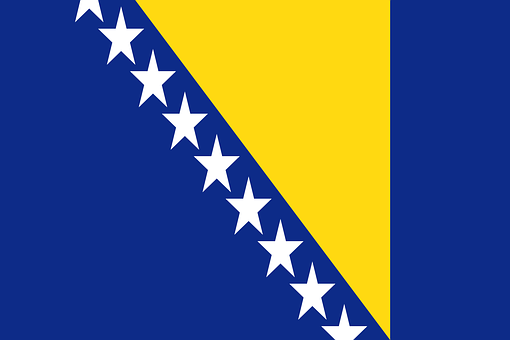 A Brief History Of Bosnia and Herzegovina : Historynations.com