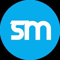 Simastahku adalah blog buatan anak bangsa yang membagikan informasi seputar teknologi, media sosial terkini dan berita-berita viral. Semua dibahas secara sederhana, lugas, sehingga memudahkan pengunjung dalam membaca. Hubungi kami: abemail.info@gmail.com