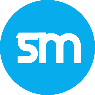 Blog Simastah adalah sebuah blog milik Syahrul Ramadhan asal Pekanbaru.