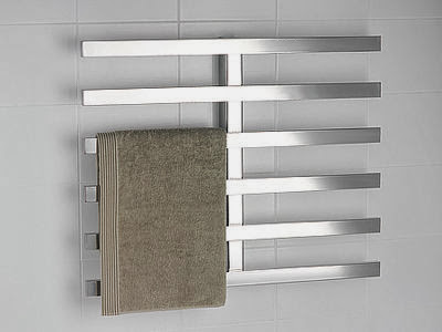 Innovative Towel Dryers and Cool Towel Warmers (15) 2