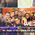 Our Updates Shfited! Join My Journey at WLJack.com!