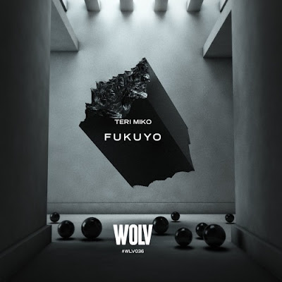 "Teri Miko Unveils New Single ""Fukuyo"""