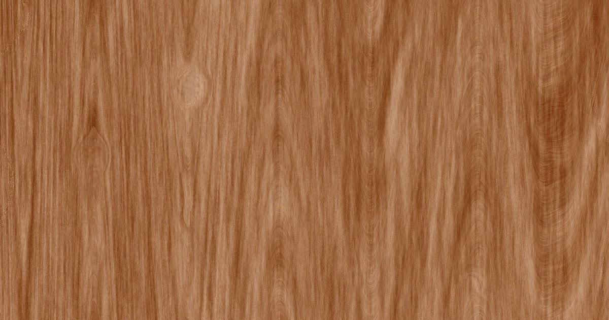DataGuerrero: Textura De Madera