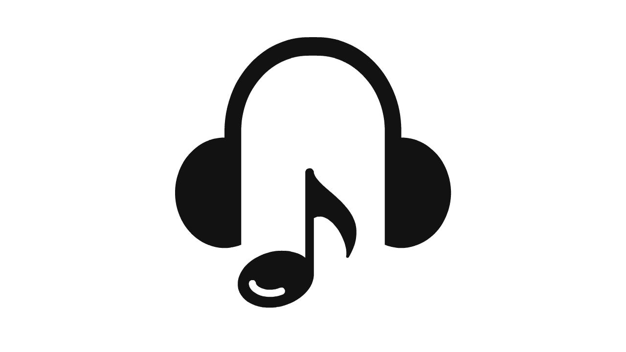 आनंदाचे डोही आनंद तरंग - मराठी गाणी | Anandache Dohi - Marathi Song