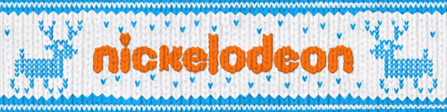 Merry Nickmas! NickALive! Your source for the latest Nickelodeon News!