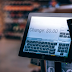 How Much Does A Point Of Sale System Cost?