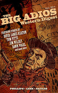 https://www.amazon.com/Adios-Western-Digest-Fall-2014-ebook/dp/B00NCPQIYW/ref=la_B008I8VTDI_1_12?s=books&ie=UTF8&qid=1478147668&sr=1-12&refinements=p_82%3AB008I8VTDI