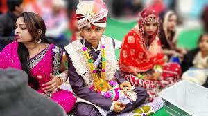 अग्रवाल विवाह ब्यूरो प्रा