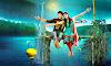 Sree Ramaraksha movie stills-thumbnail-cover