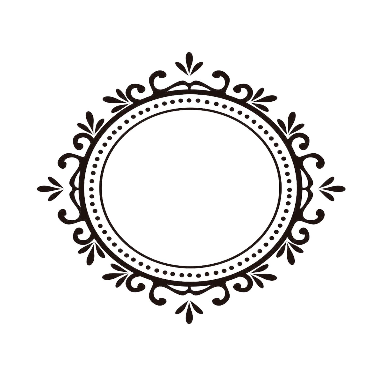 Fabuloso Jaques Cerimonial: Como fazer convite com brasão no word FE42