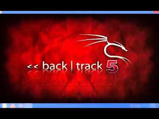 تحميل احدث برنامج Back Track5r3 أفضل برنامج حماية من الاختراق وفك التشفير
