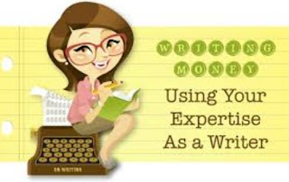Tips jitu untuk penulis pemula