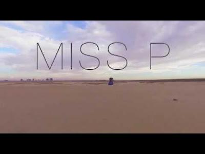 Miss P - Stranger