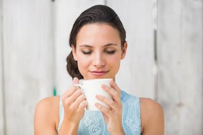 Comment perdre de la graisse abdominale avec le gingembre