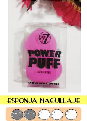 esponja_maquillaje