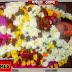 वार्ड पार्षद पुष्पा मिश्रा के असामयिक निधन से शोक: बेटे की शादी में जा रही थी जयपुर