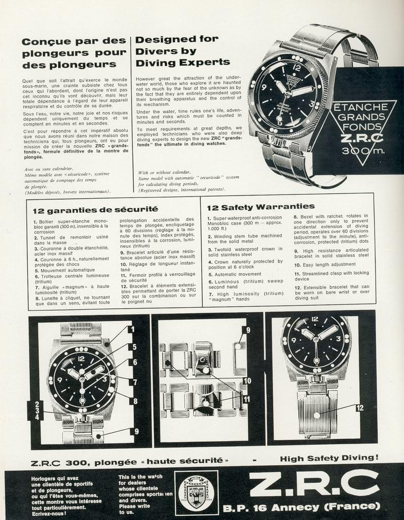 Relógios de mergulho vintage - Página 2 Zrcdoctech1969