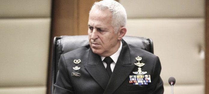 """Αποστολάκης «Oι """"Πρέσπες"""" εξυπηρετούν το εθνικό συμφέρον!»"""