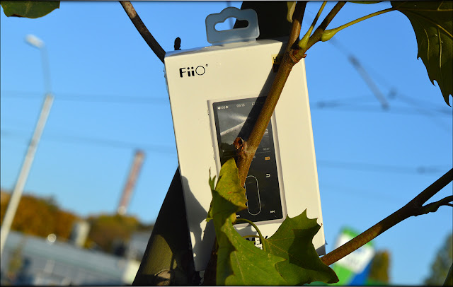 FiiO-M3K-Player-DAP-Ultraportable-Review-Audiophile-Heaven