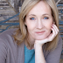 J.K. Rowling pede desculpas pela morte de Dobby