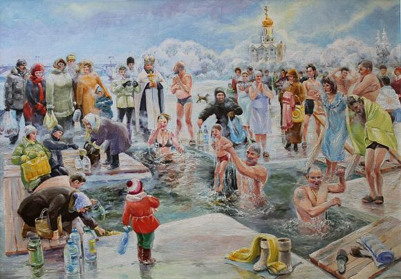 http://www.pravmir.ru/kreshhenie-gospodne-dlya-detey-zagadki-stihi-video/