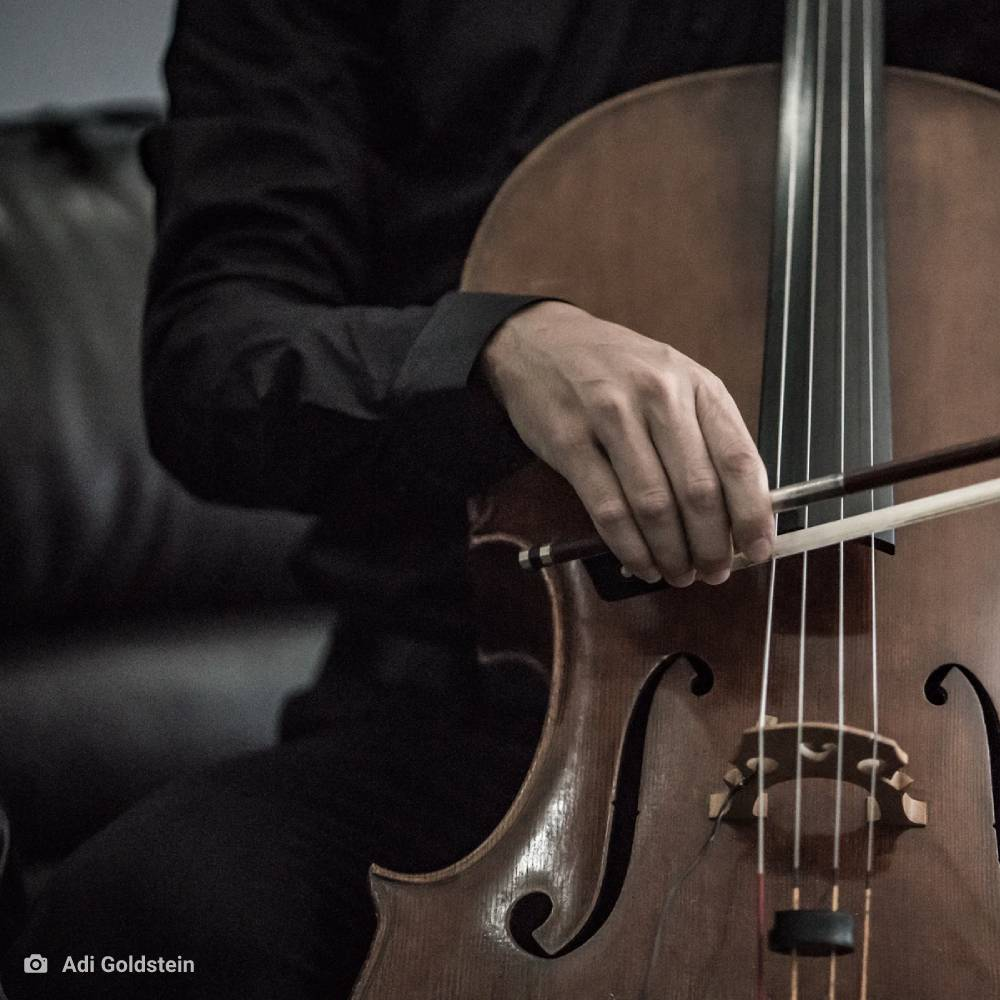 jose leite guerra ambiente de leitura carlos romero violoncelo orquestra sinfonica violoncelista