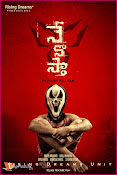 Nenostha Movie Posters-thumbnail-13