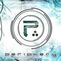 [2010] - Periphery