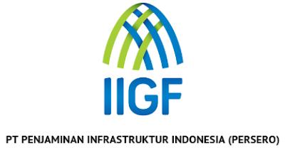 Lowongan Kerja  BUMN PT Penjaminan Infrastruktur Indonesia (Persero)  Juni 2017