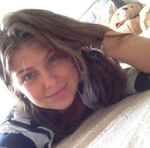 Meet Morgana, Single And Searching Lady, She Want A Long Lasting Dating Relationship