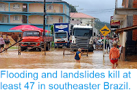 https://sciencythoughts.blogspot.com/2013/12/flooding-and-landslides-kill-at-least.html