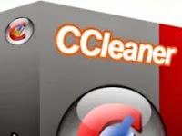 Free Download CCleaner 5.18.5607 Update Terbaru 2016
