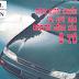SÁCH SCAN -  Tính điều khiển và quỹ đạo chuyển động của ô tô (PTS. Nguyễn Khắc Trai)