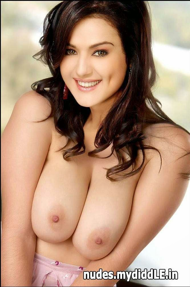 Actress bollywood in naked