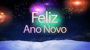 feliz natal e ano novo engraçado