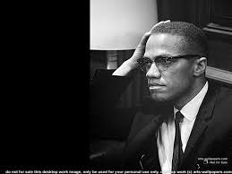 quotes, quote. motivational, inspirational, Malcolm X