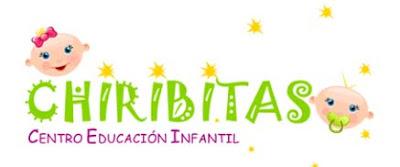 guarderia Chiribitas en Arroyomolinos Madrid