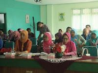 70.997 Balita di Purbalingga akan Diimunisasi Polio