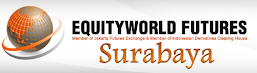 EQUITYWORLD FUTURES SURABAYA