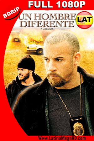Un Hombre Diferente (2003) Latino FULL HD BDRIP 1080P ()
