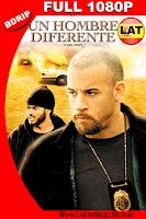 Un Hombre Diferente (2003) Latino FULL HD BDRIP 1080P - 2003