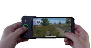 Harga HP Xiaomi Black Shark Keluaran Terbaru