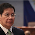Sen. Lacson reveals calamity fund was made into pork funds