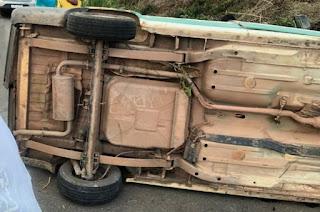 http://vnoticia.com.br/noticia/3353-ambulancia-com-gestante-em-trabalho-de-parto-tomba-em-sfi-tres-ficaram-feridos