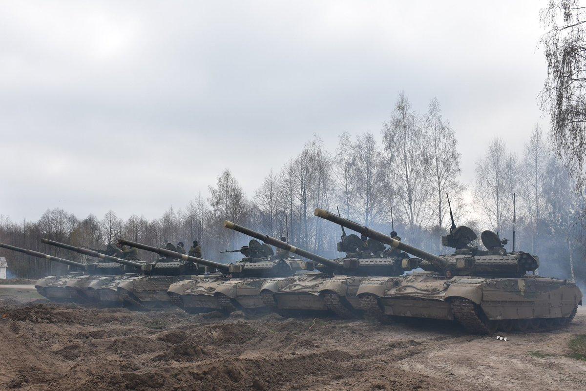 T-84+Oplot+StrongEuropeTankChallenge+SET