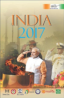 http://www.imsharma.com/2017/02/yearbook-india-2017-yearbook-for-IAS-UPSC-exam.html