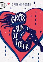 http://enjoybooksaddict.blogspot.com/2018/11/chronique-gros-sur-le-coeur-de-carene.html