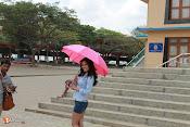 Disha Pandey Actress Stills-thumbnail-2