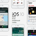 Download iOS 10.3.3 Beta 5 IPSW via Direct Official Links Free for iPhone, iPad, iPod touch